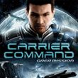 game Carrier Command: Gaea Mission