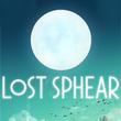 game Lost Sphear