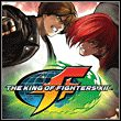 game The King of Fighters XII