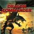 game Divinity: Dragon Commander