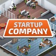 game Startup Company