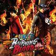 game One Piece: Burning Blood