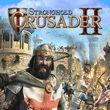 game Twierdza: Krzyżowiec II