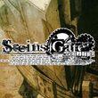 game Steins;Gate Elite