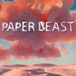 game Paper Beast