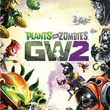 game Plants vs. Zombies: Garden Warfare 2