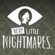 game Very Little Nightmares
