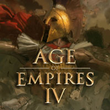 game Age of Empires IV