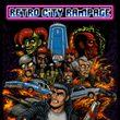 game Retro City Rampage
