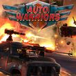 game Auto Warriors