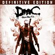 game DmC: Devil May Cry Definitive Edition