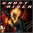 game Ghost Rider