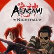 game Aragami: Nightfall