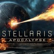 game Stellaris: Apocalypse