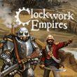game Clockwork Empires