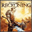 gra Kingdoms of Amalur: Reckoning