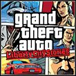 game Grand Theft Auto: Liberty City Stories