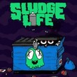 game Sludge Life