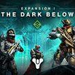 game Destiny: The Dark Below
