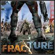game Fracture