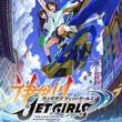 game Kandagawa Jet Girls