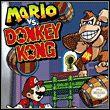 game Mario vs. Donkey Kong