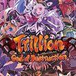 game Trillion: God of Destruction