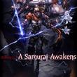 game Reborn: A Samurai Awakens