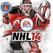 game NHL 14