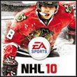 game NHL 10