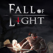 game Fall of Light