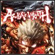 game Asura's Wrath