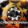 game Chaos Domain