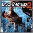 game Uncharted 2: Pośród Złodziei