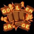 game Golem Rage