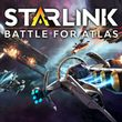 game Starlink: Battle for Atlas