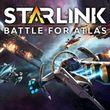 game Starlink: Battle for Atlas