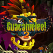 game Guacamelee! 2