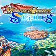 game Monster Hunter Stories