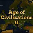 game Age of Civilizations II
