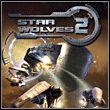 game Star Wolves 2: Gwiezdne Wilki