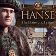 game Hanse: The Hanseatic League