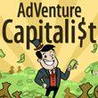 game AdVenture Capitalist