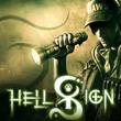 game HellSign