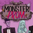 game Monster Prom