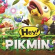 game Hey! Pikmin