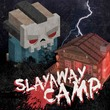 game Slayaway Camp