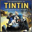 game Przygody Tintina: Gra Komputerowa