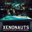 game Xenonauts