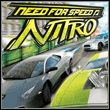 game Need for Speed: Nitro